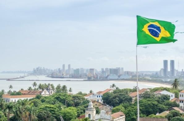 02_brasil_img