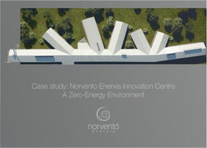 caso-estudio-edificio-energía-cero