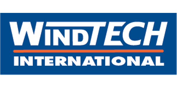 WindTech-International