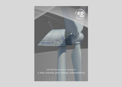 aerogenerador-nED100-catalogo