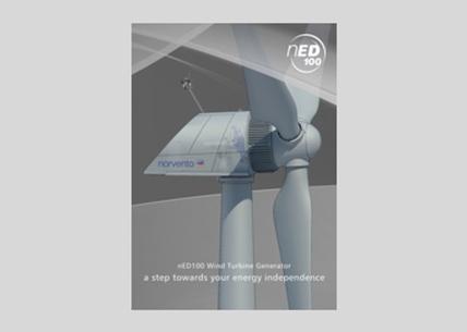 aerogeneradorED100_img