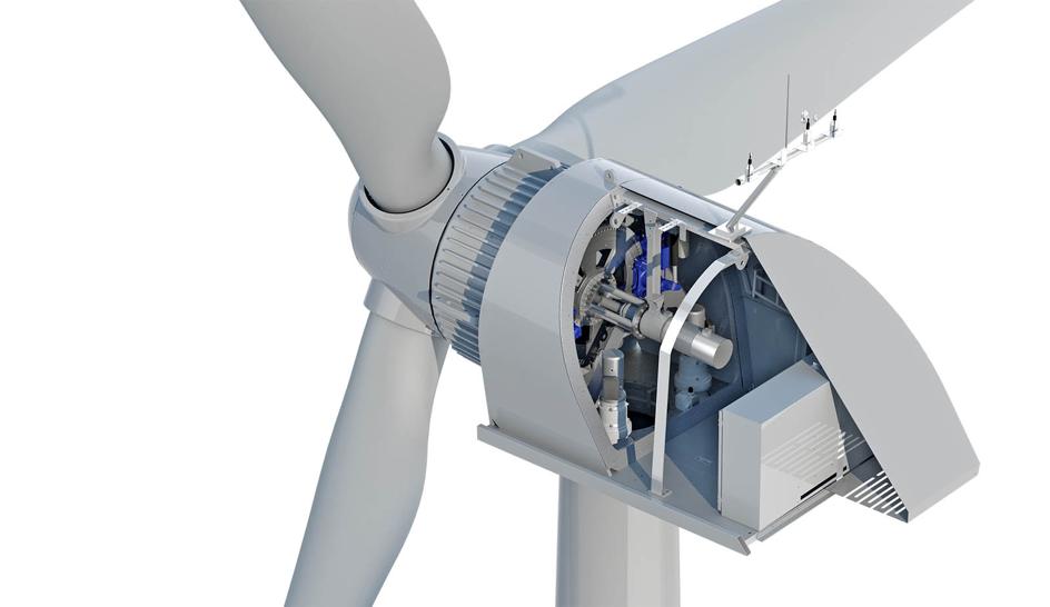 aerogenerador-nED100