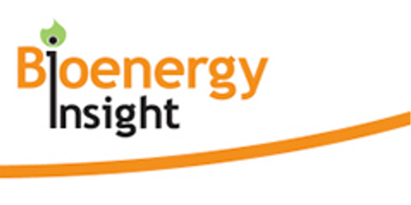 Bioenergy-Insight
