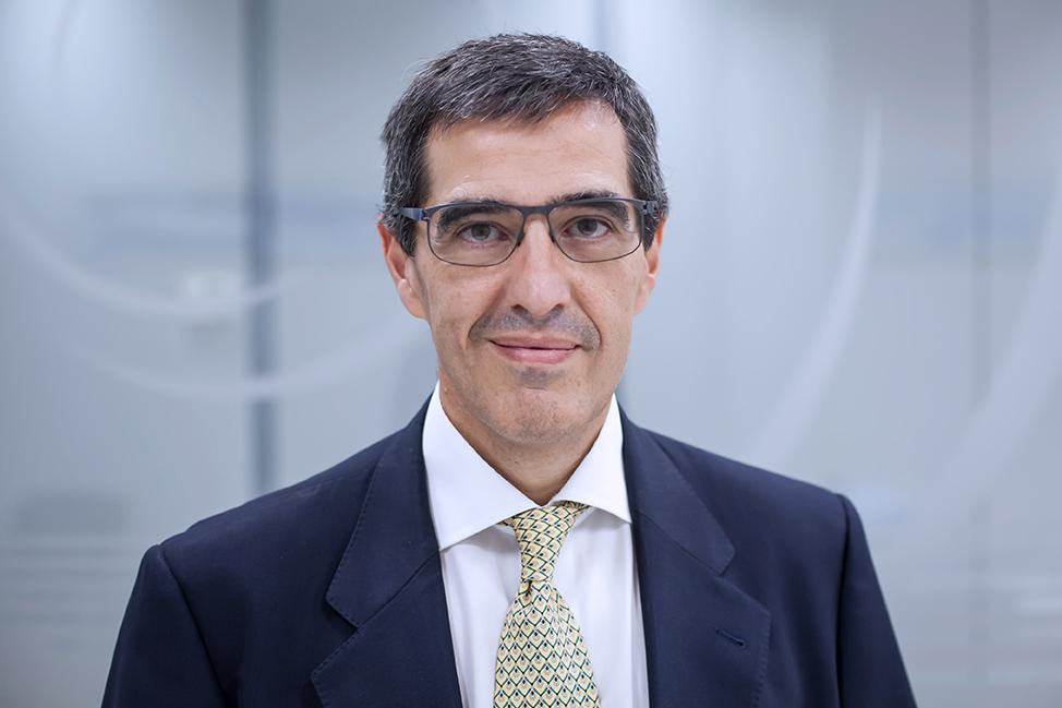 José Manuel Cruz Jentoft