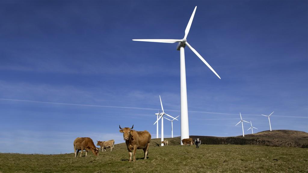 montouto-wind-farm