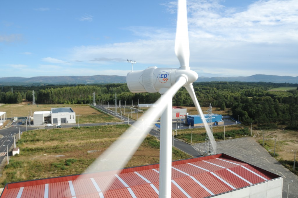 vilalba-ned100-wind-turbine