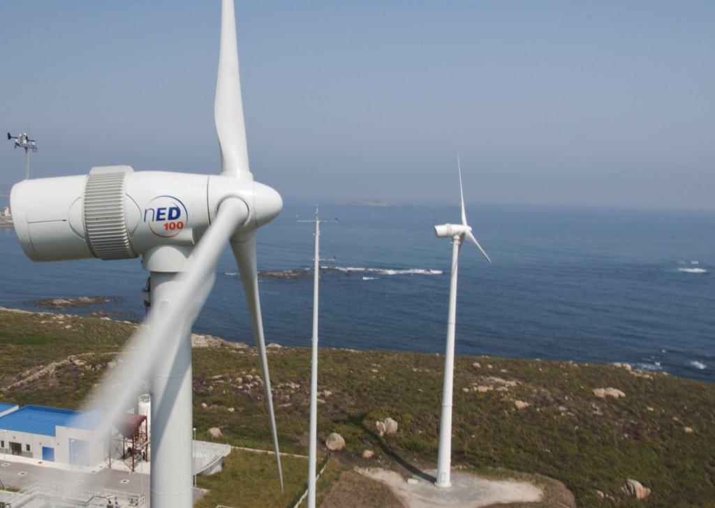 cervo-ned100-wind-turbines