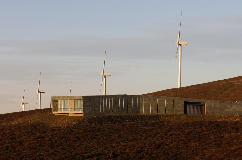 coruxeiras-wind-farm