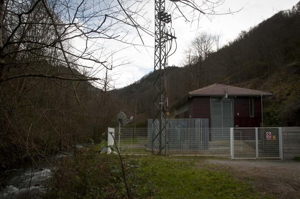 elretorno-hydro-plant