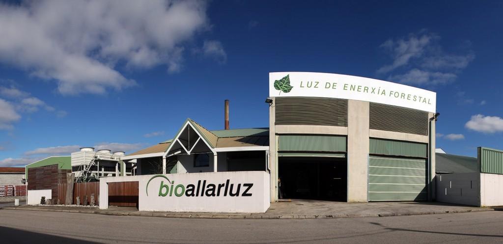 bioallarluz-biomass-plant