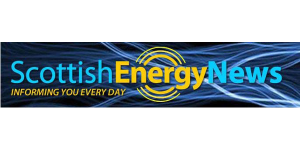 Scottish-Energy-News