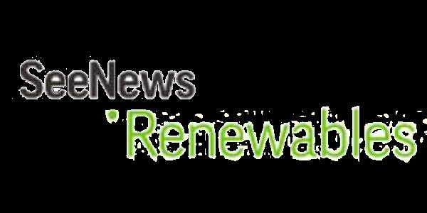Seenews-Renewables