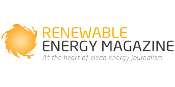 Renewable-Energy-Magazine