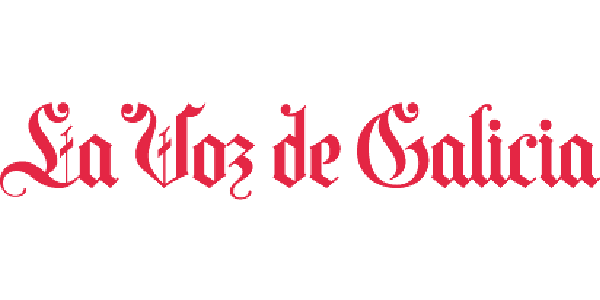 Voz-de-Galicia