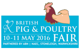 PIG&POULTRY