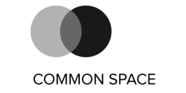 Common-Space