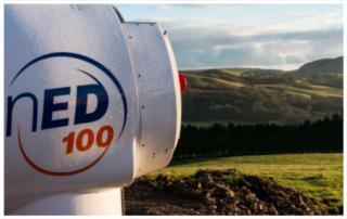 nED100-windturbine-nacelle