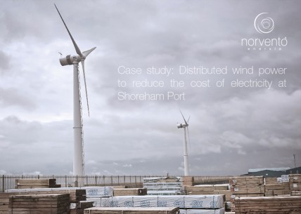 case-study-distributed-generation-system