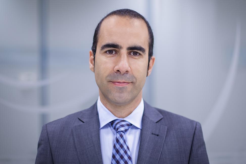 Iván Nogueiras Pérez