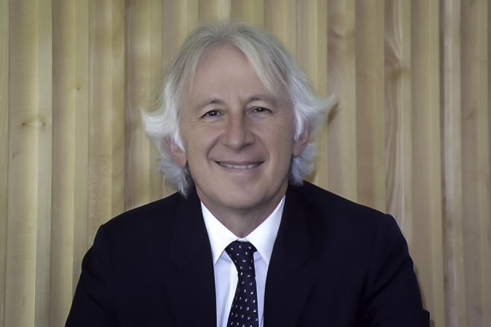 Pablo Fernández Castro