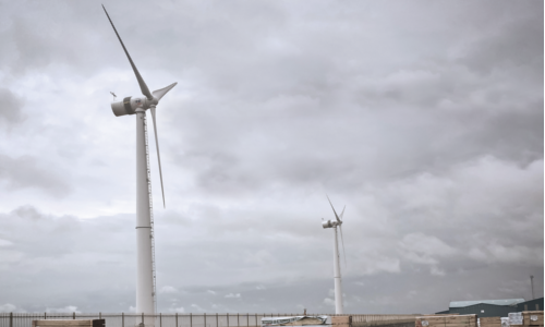 shoreham-ned100-wind-turbines